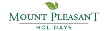 Mount Pleasant Holidays Logo